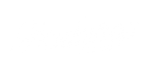 Workshop Jiu Jitsu
